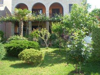 Private suites Vodnjan 8997 3-room-suite - Vodnjan vacation rentals