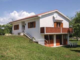 Private accommodation - holiday house Nedescina 9220 Holiday house - Nedescina vacation rentals