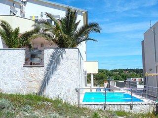 Private suites Medulin 9367 Studio-suite - Medulin vacation rentals