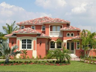 Golf Residence - Cape Coral vacation rentals