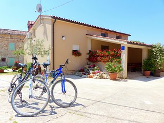 Private accommodation - holiday house Valtura 9536 Holiday house - Valtura vacation rentals