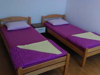 Private suites Pula 9571 1-room-suite - Pula vacation rentals