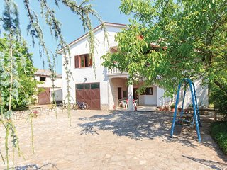 Private accommodation - holiday house Barban 9581 Holiday house - Barban vacation rentals