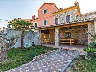 Private accommodation - holiday house Vodnjan 9628 Holiday house - Vodnjan vacation rentals