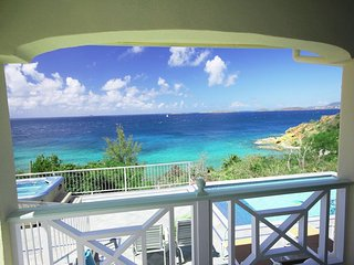 Island Time - Saint John vacation rentals