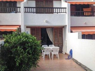 2 bedroom ground floor apartment in the heart of Las Americas (PS2-160) - Playa de las Americas vacation rentals