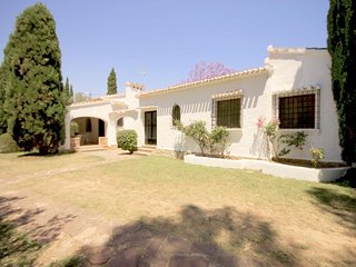 La Cartuja - Javea vacation rentals