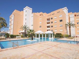 Golden Paradise - Javea vacation rentals