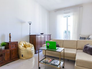 Cozy 2 bedroom Vacation Rental in Province of Milan - Province of Milan vacation rentals