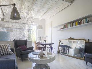 Nice 1 bedroom Condo in Province of Milan - Province of Milan vacation rentals