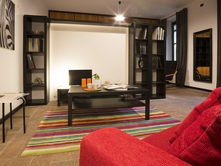 Nice 1 bedroom Condo in Province of Milan - Province of Milan vacation rentals