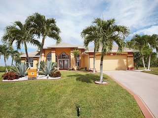 Villa Lisa - Cape Coral vacation rentals