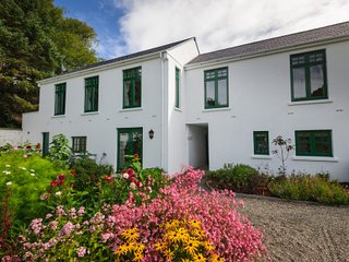 Milntown Self Catering Apartments - Ramsey vacation rentals