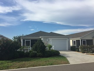 925784 - Chesapeake Pl 2030 - The Villages vacation rentals