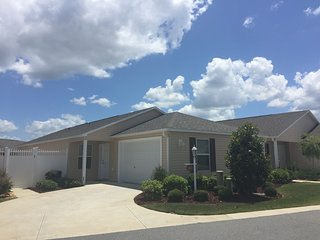 820570 - Sapphire Pl 880 - The Villages vacation rentals