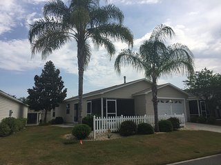 864512 - Starr Ln 313 - The Villages vacation rentals