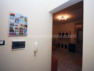 Appartamento Dedè - Gallipoli vacation rentals