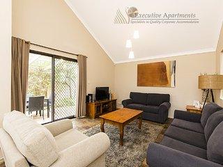 Apartment #366 - Perth vacation rentals