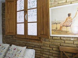 Les Corts House - Barcelona vacation rentals