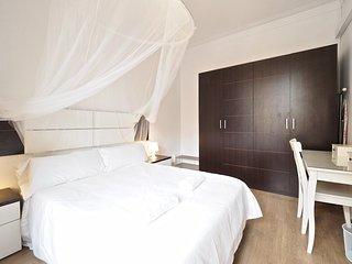Sagrada Familia Apartment - Barcelona vacation rentals