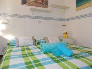 Appartamento in B&B Il Granello di Senape - Palazzo Canavese vacation rentals