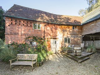 Hop Pickers' House - idyllic cottage on Shropshire / Worcestershire border - Tenbury Wells vacation rentals