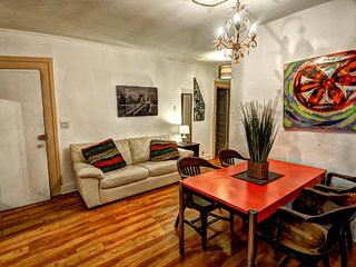 The National Suite 2BR - New York City vacation rentals