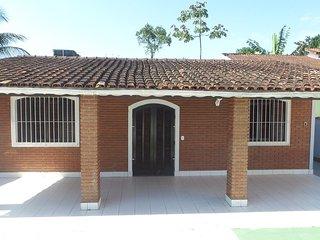 Casa em São Sebastião - Praia de Boracéia - Sao Sebastiao vacation rentals