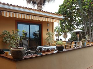 Nice House with Internet Access and Wireless Internet - Guia de Isora vacation rentals