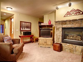 Los Pinos 23E - Breckenridge vacation rentals