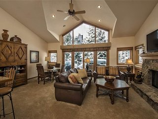 One Breckenridge Place 17 - Breckenridge vacation rentals