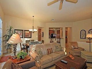 A Three Bedroom, Three Bath Single Story Town Home Close to Multiple Pools! - La Quinta vacation rentals