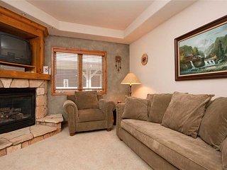 Riverbend Lodge 210 - Breckenridge vacation rentals