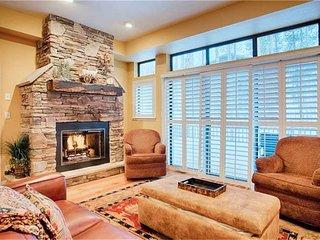Village Point 309 - Breckenridge vacation rentals