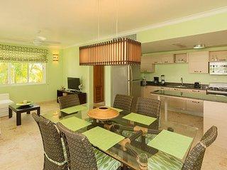 Playa Turquesa K101 - BeachFront, Inquire About Discount Promo Code - Punta Cana vacation rentals