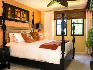 Villa Cubs - Playas del Coco vacation rentals