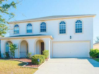 512 Disney Vacation Home with Private Pool - Davenport vacation rentals