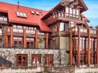 Black Rock Landing - Ucluelet vacation rentals