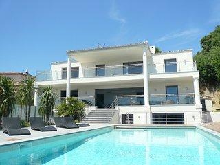 HSUD0484 - Juan-les-Pins vacation rentals