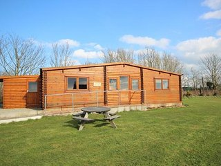 Lovely Cottage with Internet Access and Television - Saint Blazey vacation rentals