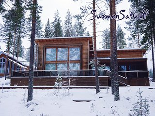 Wonderful 3 bedroom Koli Cottage with Internet Access - Koli vacation rentals