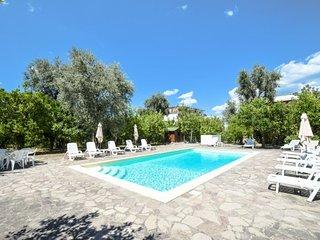 APPARTAMENTO IL GIARDINO A - SORRENTO CENTRE - Sorrento - Sorrento vacation rentals