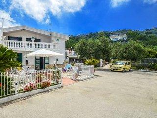 VILLA LOTO - SORRENTO PENINSULA - Sant'Agnello di Sorrento - Agerola vacation rentals