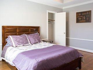 Galleria NRG Stadium Texas Medical Center 3 Bedroom Villa - Bellaire vacation rentals