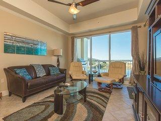 Wharf 521 - Orange Beach vacation rentals