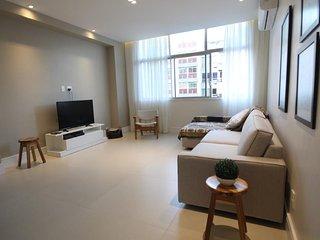 GoHouse ★Lira 702★ - Rio de Janeiro vacation rentals