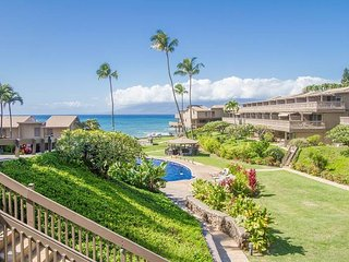 Perfect Kahana House rental with Shared Outdoor Pool - Kahana vacation rentals