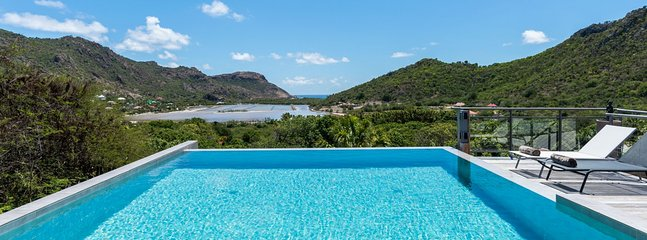 Villa Harry 2 Bedroom SPECIAL OFFER - Image 1 - Salines - rentals