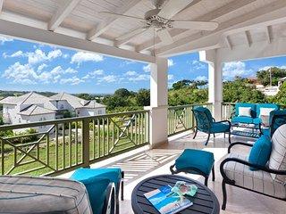 Sugar Cane Ridge #12, Royal Westmoreland, St. James, Barbados - Saint James vacation rentals