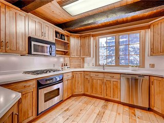 Beautiful Alta House rental with Internet Access - Alta vacation rentals